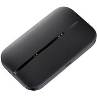 E5576-320 LTE Black