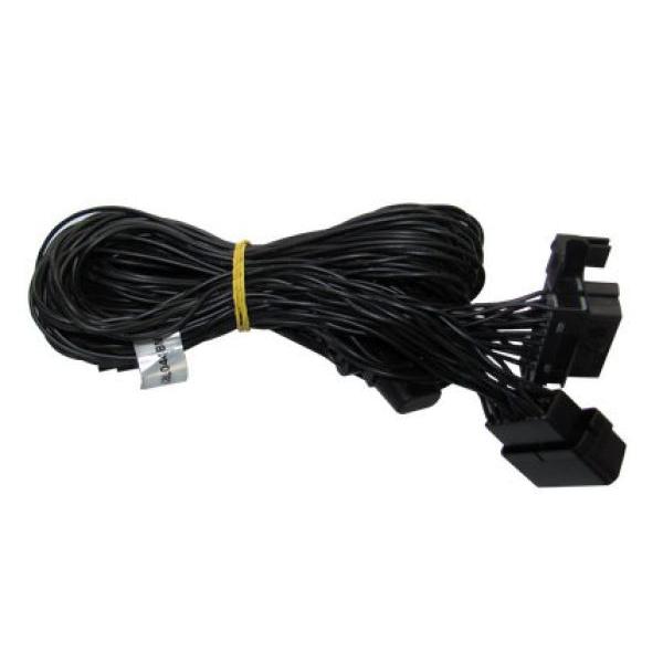 Dietz Firewall OBD Kabel für BMW F1, F10, F30 und baugleiche Typen