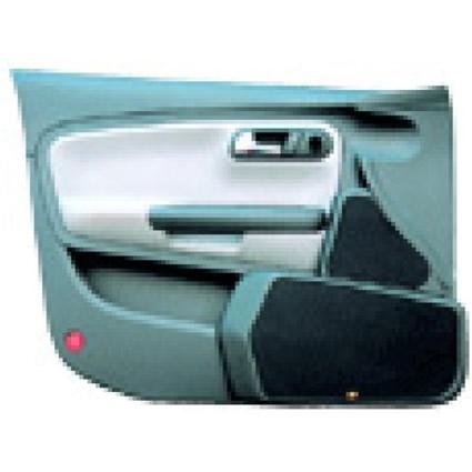 Seat Ibiza, ab 10/02, Midd Top