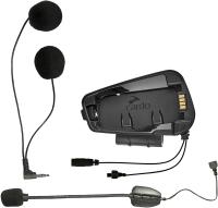 Freecom Audiokit