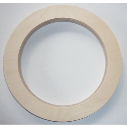 MPX (Multiplex) Ring 13 cm
