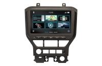 N7-MST2015L Pro