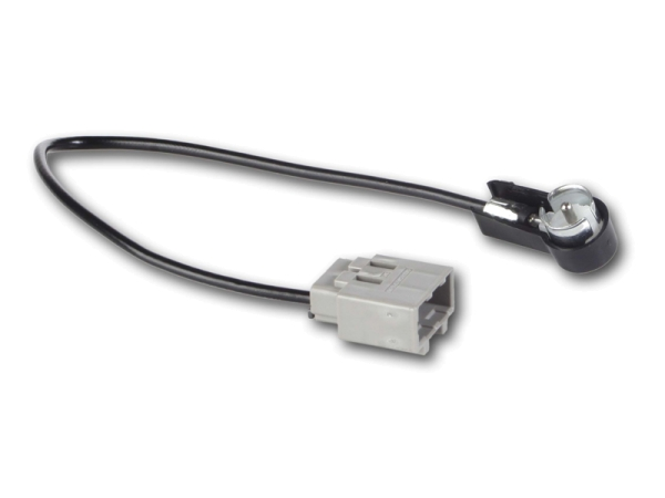 Antennenadapter Kia Oprius ab 08 ISO CHP