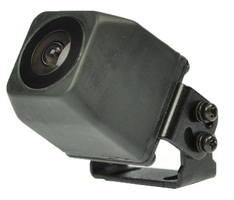 DBC 114020 Mini RĂĽckfahrkamera