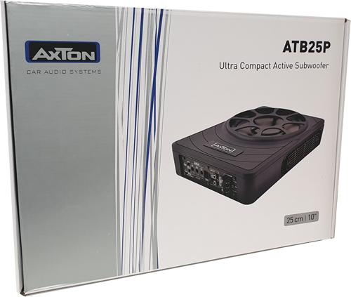 ATB25P