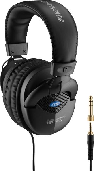 HP-565