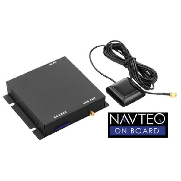 NAVIBOX-3