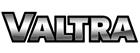Valtra Traktoren