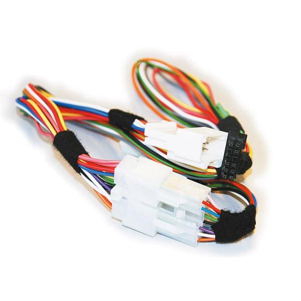 Gateway Lite Kabelsatz TOYOTA, Typ B