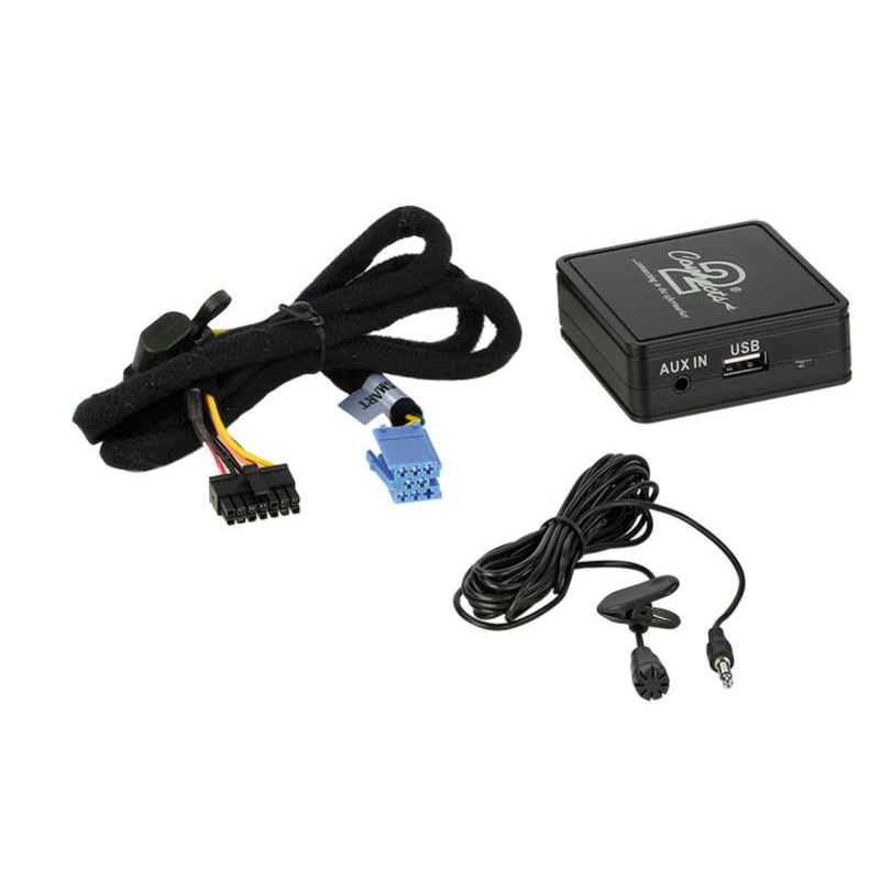 ACV Bluetooth Adapter Smart