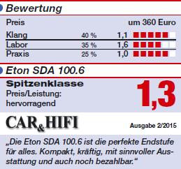 bewert_sda100-6