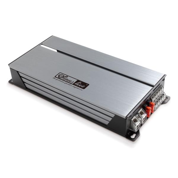 SL-A8005D
