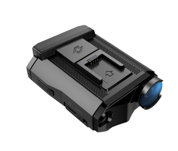 X-COP 9300S