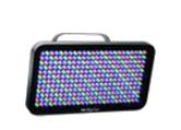 LED-Panels, LED-Bars