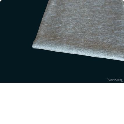 Glasfasermatte 450 gr - Inhalt 3m²