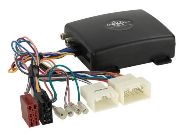 43umt01 Infodapter