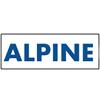 Zubehör / Kabel ALPINE