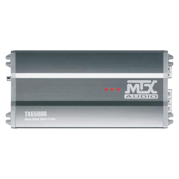 TX6500D