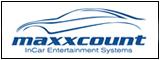 Maxxcount