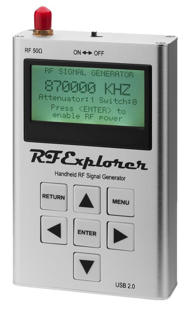 RF-GENERATOR1