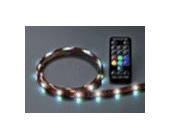 LED-Streifen, innen