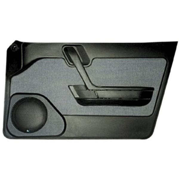 Universal Tür-Tasche