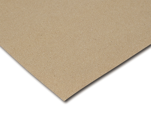 Schleifpapier Set 10 Stk. CHP