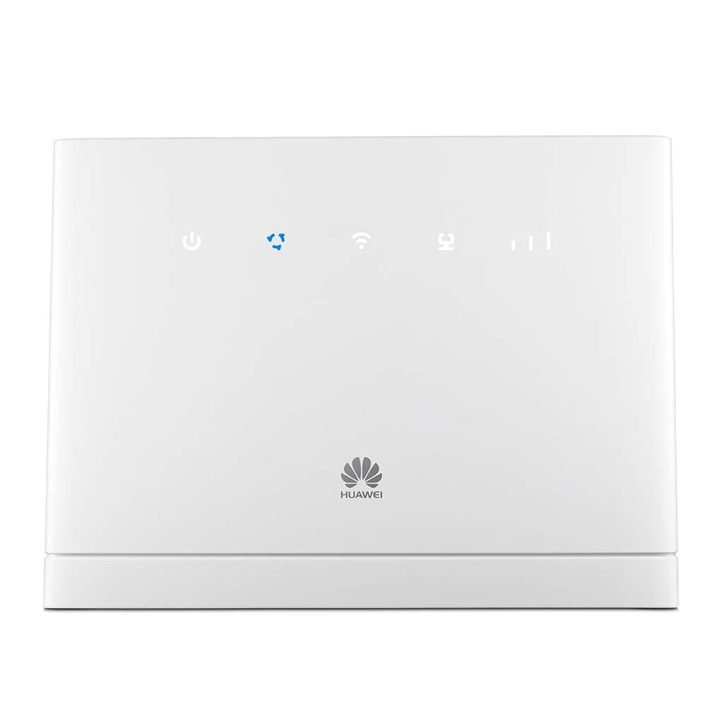 Huawei B315s-22 - WLAN Router weiß