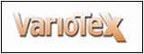 Variotex