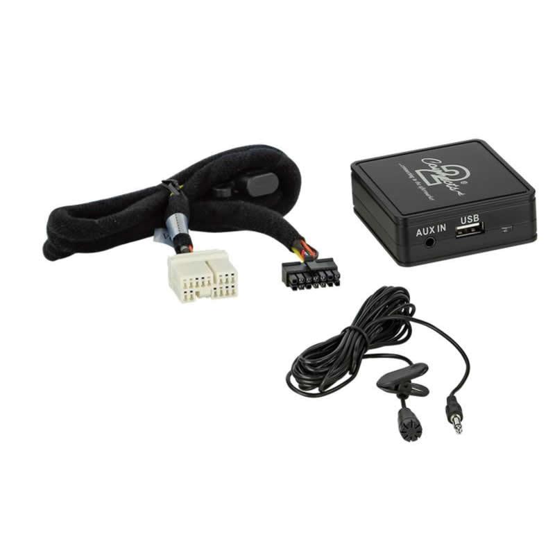ACV Bluetooth Adapter Honda