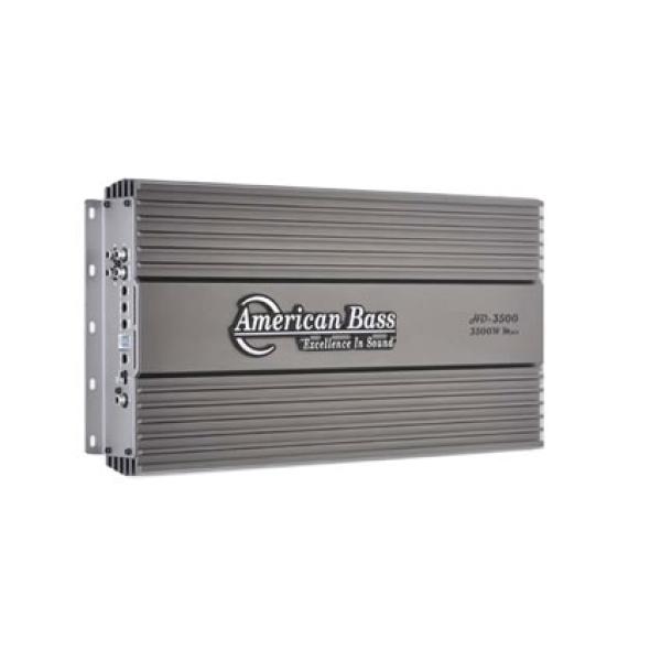 HD-3500