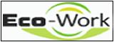 Eco-Work