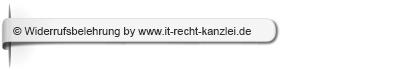 it-recht-kanzlei-widerruf
