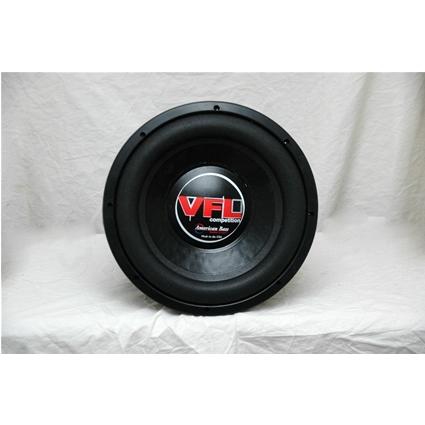 VFL-12