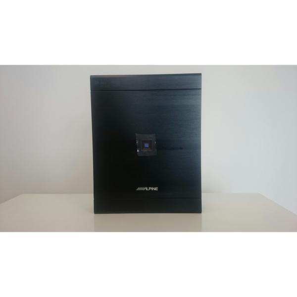 PXA-H800