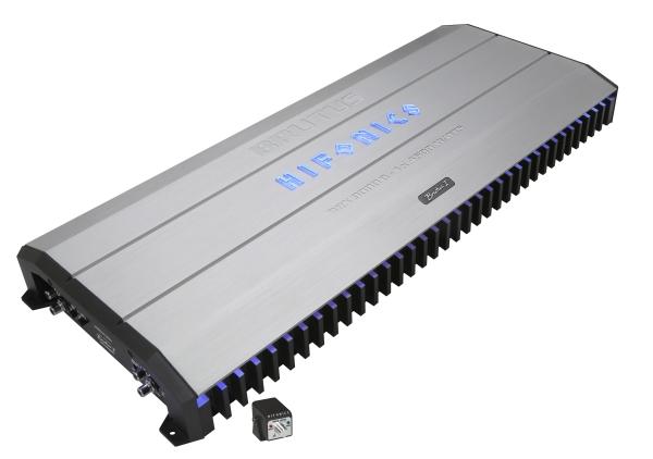BRX9000D