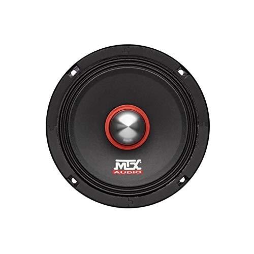 RTX654