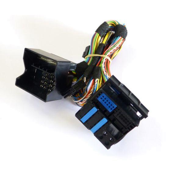 Kabelsatz für GW17/PRO VW BAP CAN, Typ A