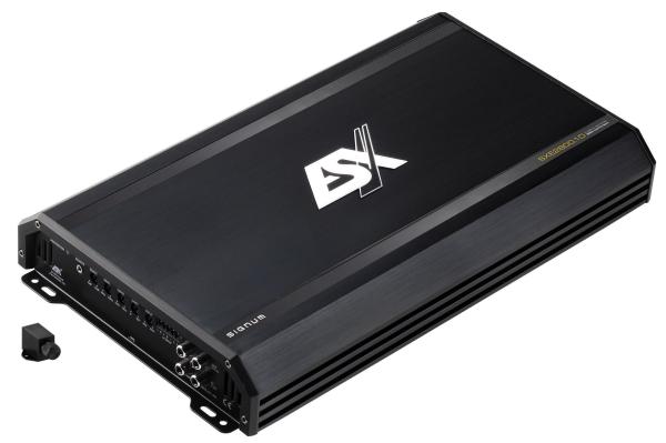 SXE 2800.1D