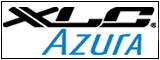 XLC-Azura
