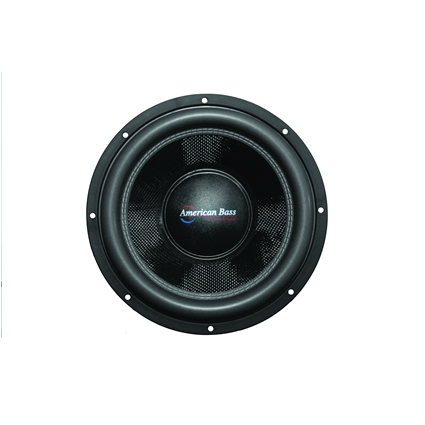 American Bass HD-15