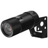 S/W-Kameras