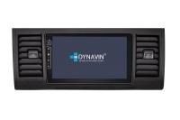 DIX-V-T6 Pro