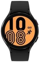 Galaxy Watch 4 44mm LTE Schwarz