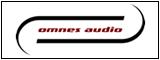 OmnesAudio