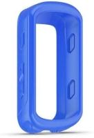 Silikonhüllen (Edge 530) Blau