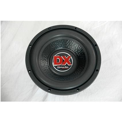 DX-104