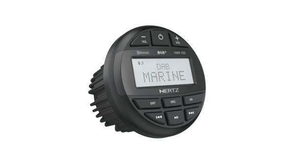 HMR 10 D