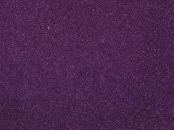 Moquette violett CHP