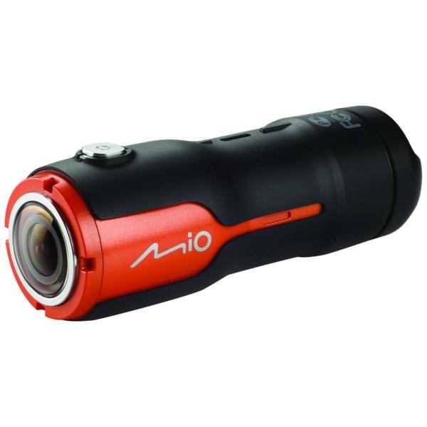 MiVue 350M Sportcam
